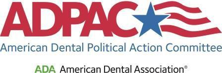 ADPAC logo