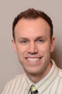 Dr. Dan Edwards