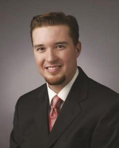 Dr. David White