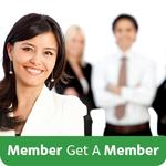 ADA Member Get a Member