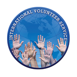 Int'l Volunteer Svc Logo