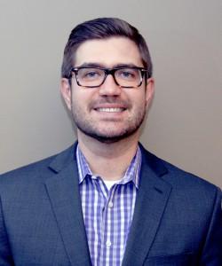 Dr. Christopher Herzog