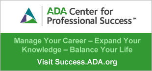 Center for Professional Success