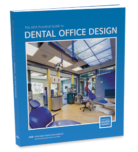 determining the ideal size and space of your practice new dentist blog