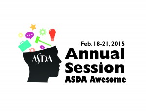 ASDA Annual Session