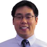 Dr. Yau