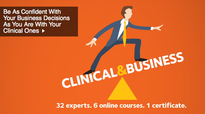 Clinical and Business