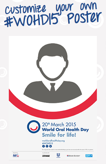 March 20 Is World Oral Health Day An Opportune Time To Raise Awareness For Dentistry Worldwide