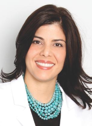 Dr. Marron-Tarrazzi