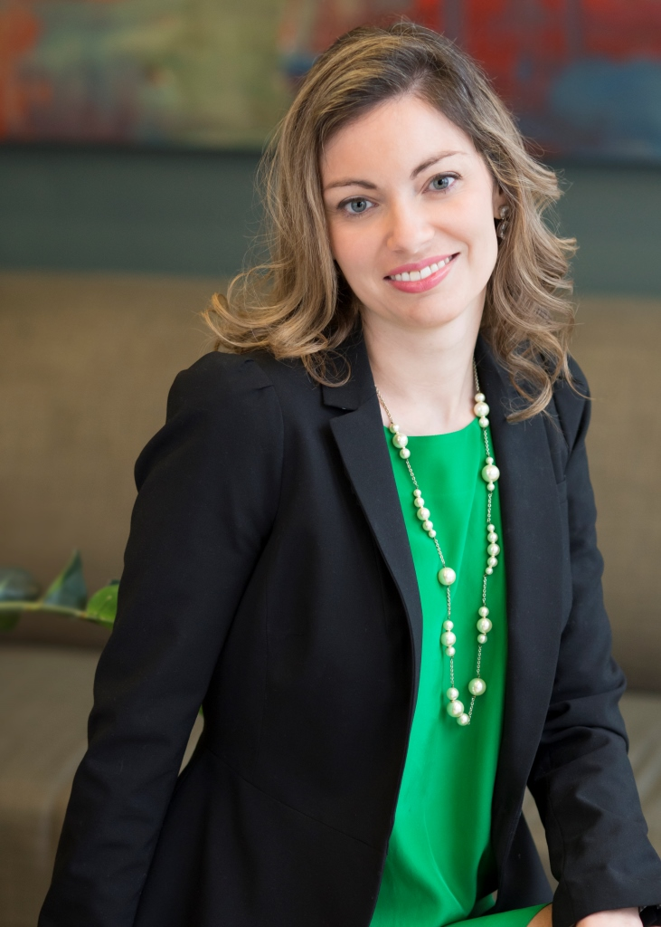 Dr. Taneva