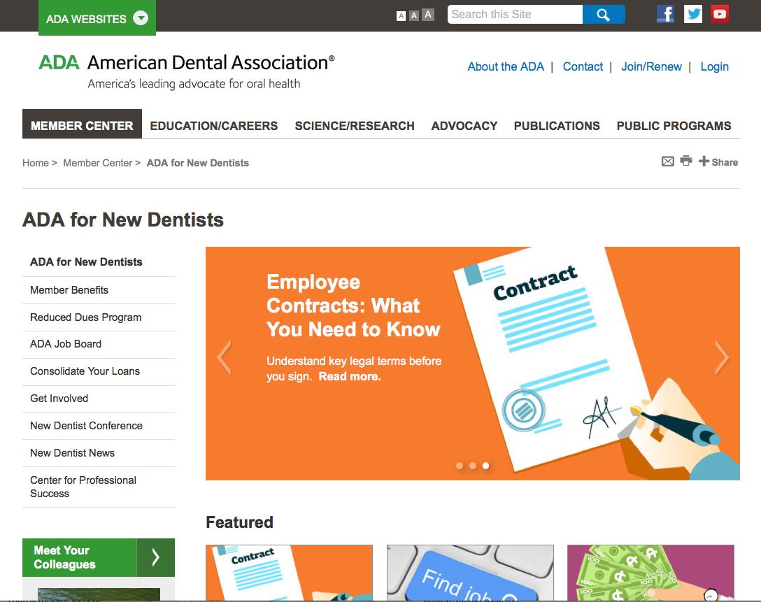 Find Dentists in Ada, MN | DentalCareGenie.com