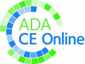 ADA_CE_Online_CMYK