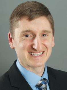Dr. Homann
