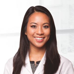 Dr. Velayo
