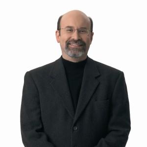 Dr. Dalin