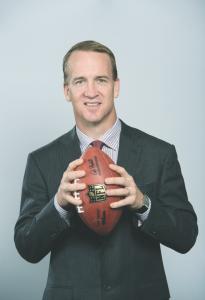 Mr. Manning