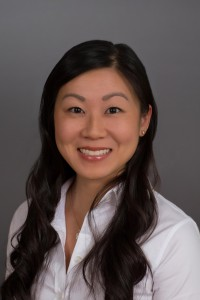 Dr. Josephine Chang Pallotto