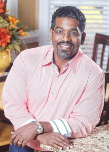 Dr. Rico Short is among the speakers from the 2016 New and Emerging Speaker Series who are included in the ADA 2017 lineup.