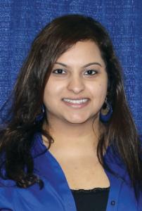Dr. Thakkar