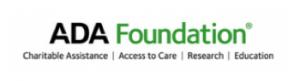 Foundation-logo-300x81