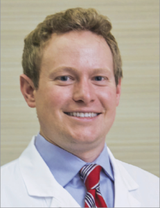 Dr. Heffernan