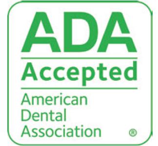 New Dentist Blog