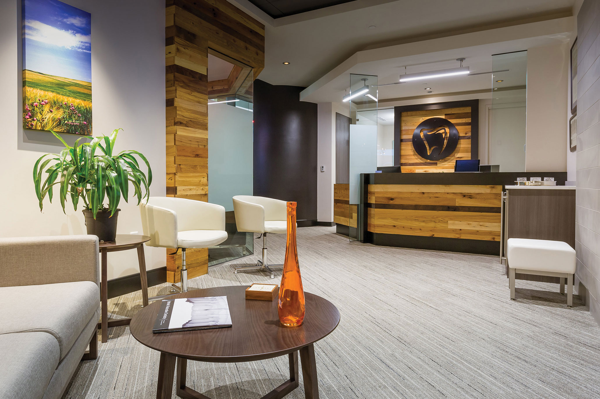 dental office design. Wells Fargo Practice Finance, American Dental Association And ADA Member Advantage Will Kick Off The Entry Period For 19th Annual Office Design