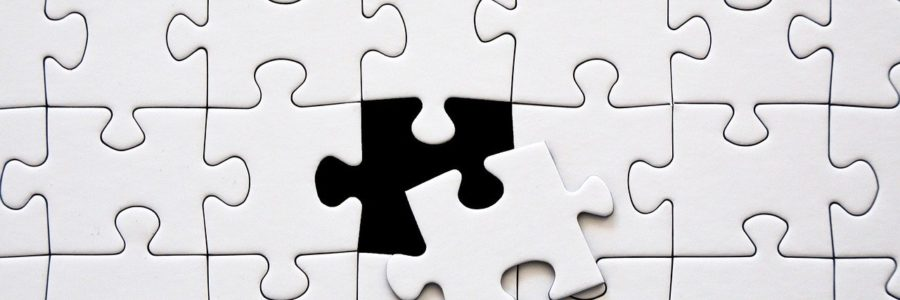 Image of puzzle
